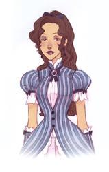 Emilie - color