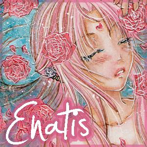 Enatis's Profile Picture