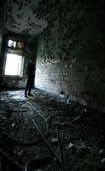 Darkrooms have many various manifestations