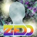 ZEDD (anton Zaslavski) Logo (pt.2) by JaNe-KLaiR-KZ