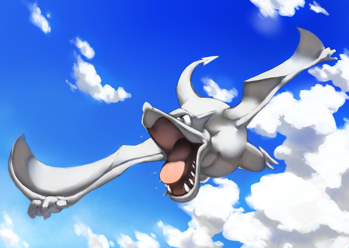 gnooroopofthegerudo 124 55 pokemon of the week 52 by pinkgermy