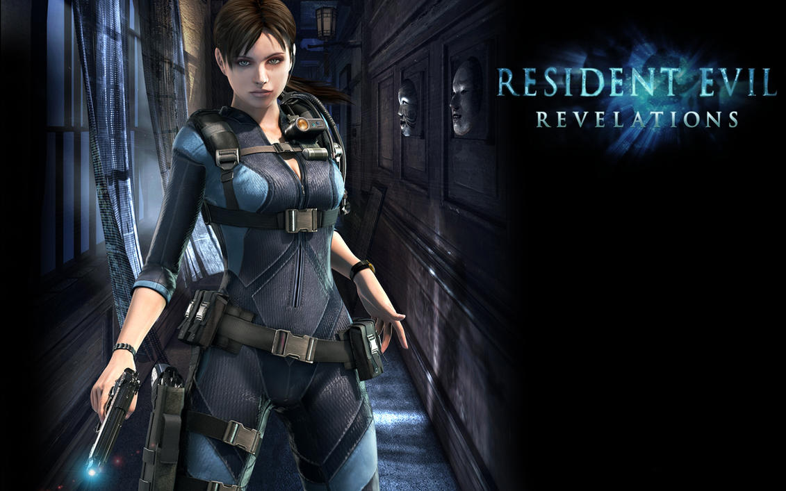 http://th03.deviantart.net/fs71/PRE/i/2012/199/8/0/re___revelations_by_cyber_rayne-d57bk1t.jpg