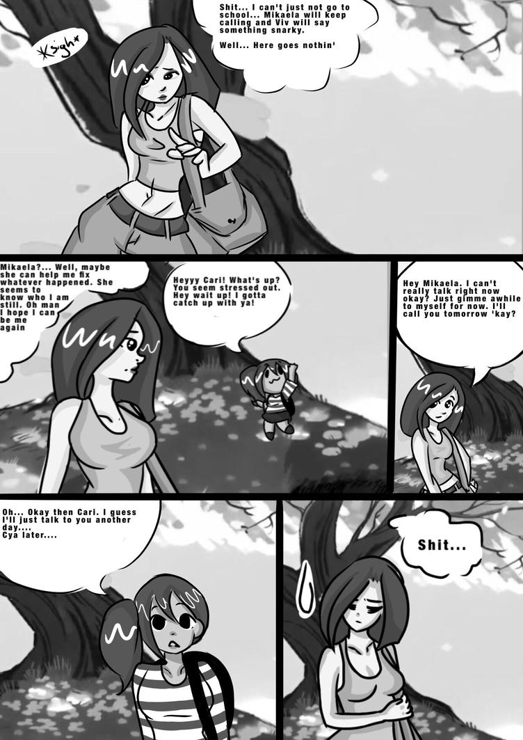 'Swapped' pg4  by KaiNoKimi