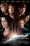 Powerpuff: Prodigy