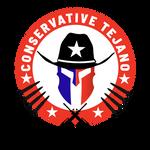 Conseervative-Tejano