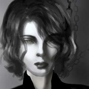 its-kaira's Profile Picture