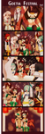 LATE Goetia Festival Entry Part 2 by LittleScorpio