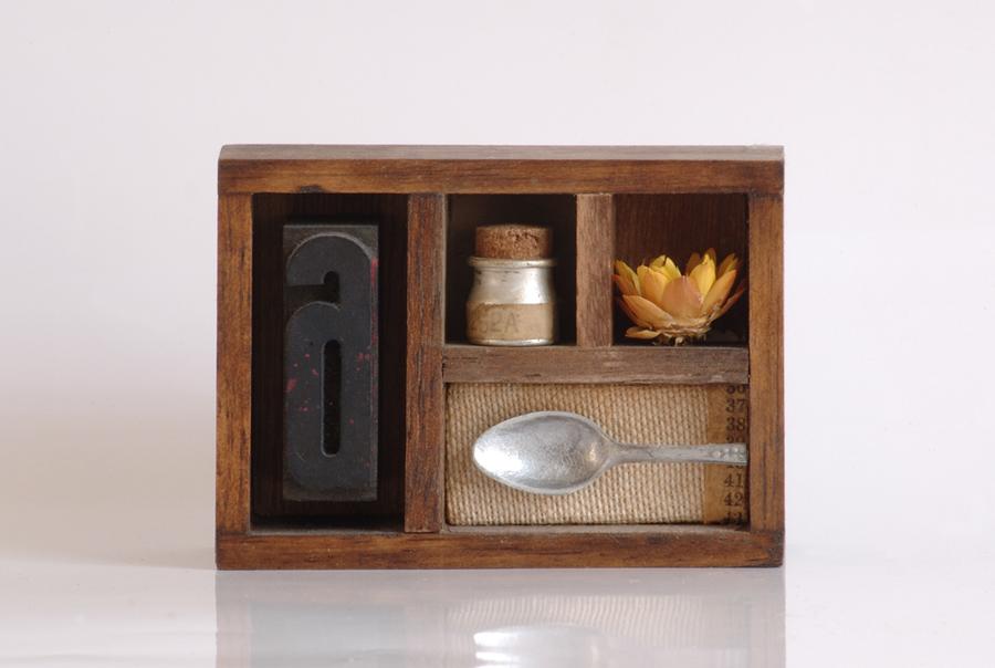 box a by woefoep