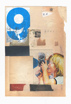 collage 57