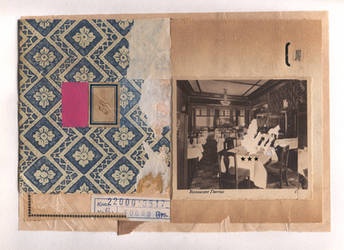 collage 55