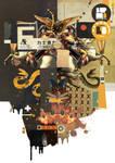 Super8magazine Collaboration