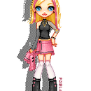 Doll.+old+HNP_Contest by ifToru