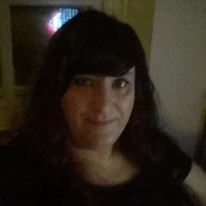 StephanieMcAlea's Profile Picture