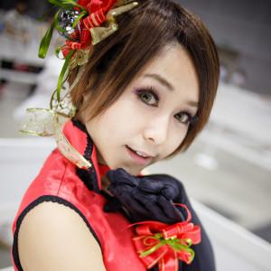 cili-padi's Profile Picture