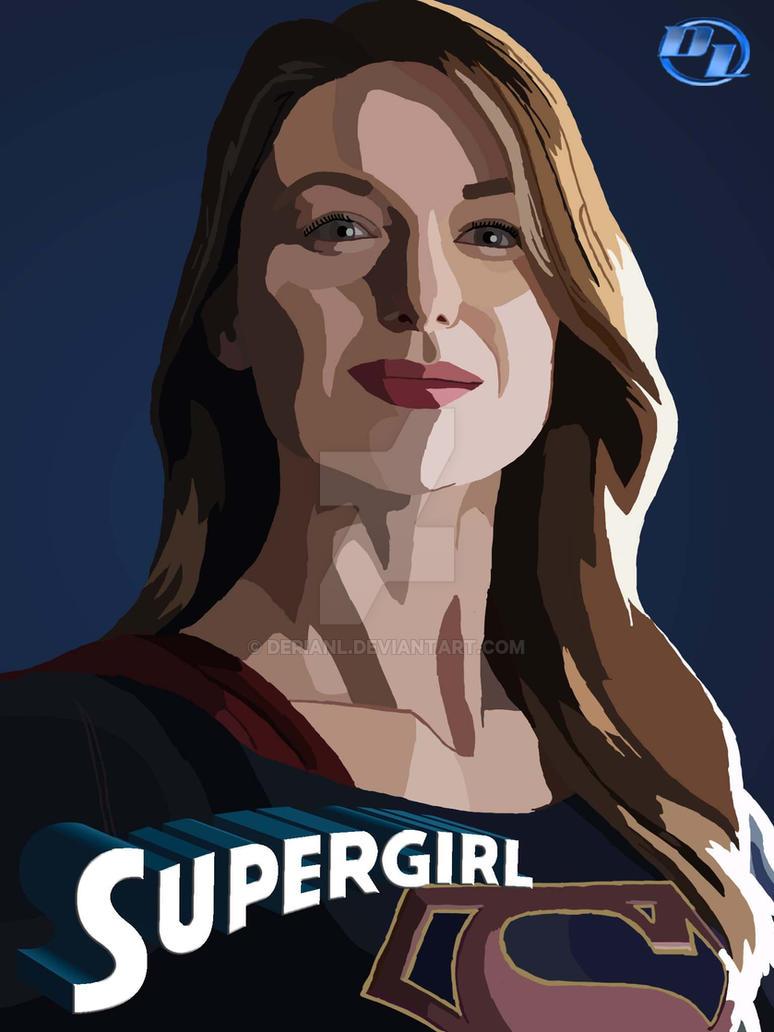 Супердевочка xxx supergirl xxx 2011 17 фотография