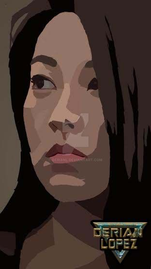 Kira Yukimura by derianl