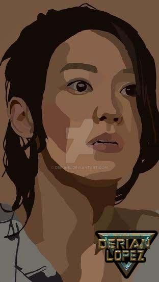 Kira Yukimura 2 by derianl