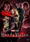 WandaVision (2)