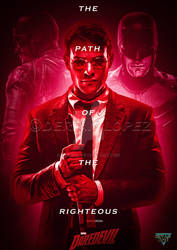 The Path of the Righteous
