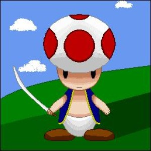 Toad-of-Justice's Profile Picture