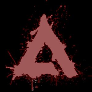Bloodsrv's Profile Picture