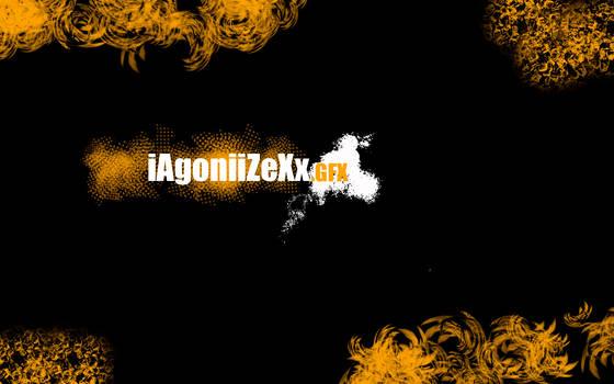 Background I made