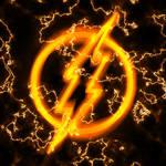 The Flash Sigil