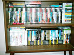 All my games