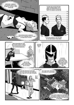 Cycle of Violence - page 4