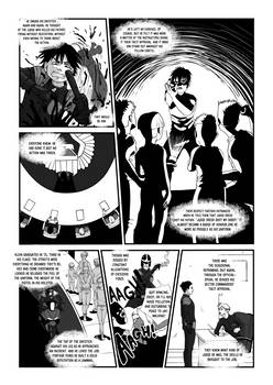 Cycle of Violence - page 3