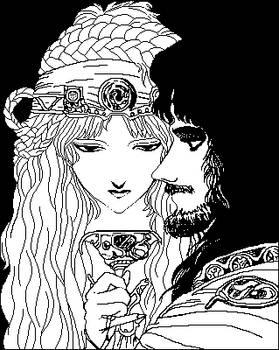 Fairytale Romance 04