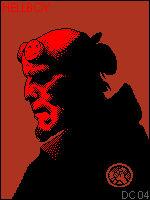 Hellboy 04