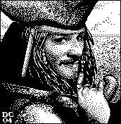 Captain Jack 04