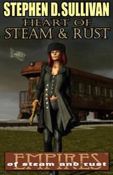Heart of Steam - full size by sdsullivan