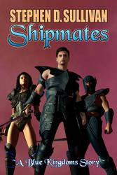 Shipmates LG by sdsullivan
