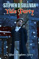 Yule Party - LG by sdsullivan