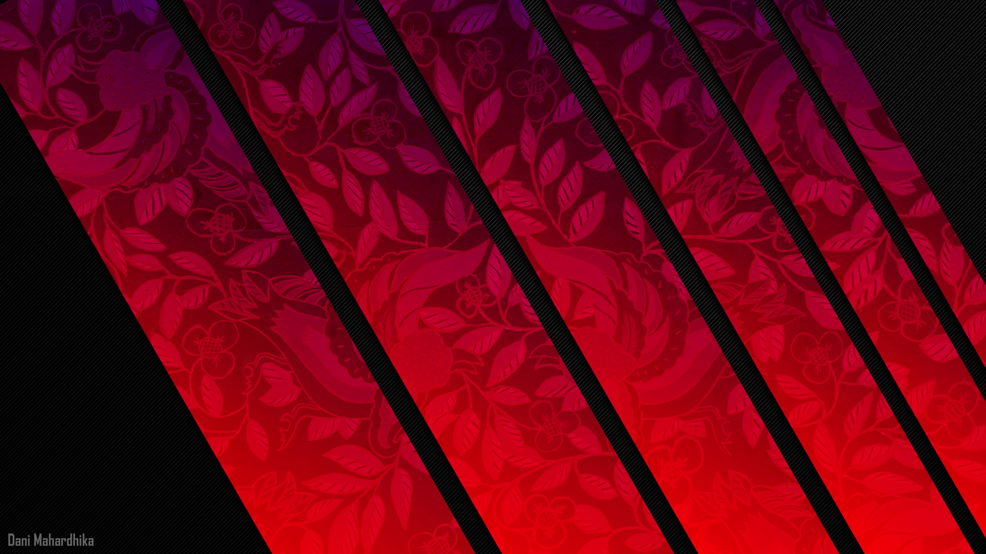 kain batik batik adalah pakaian asli jawa tengah