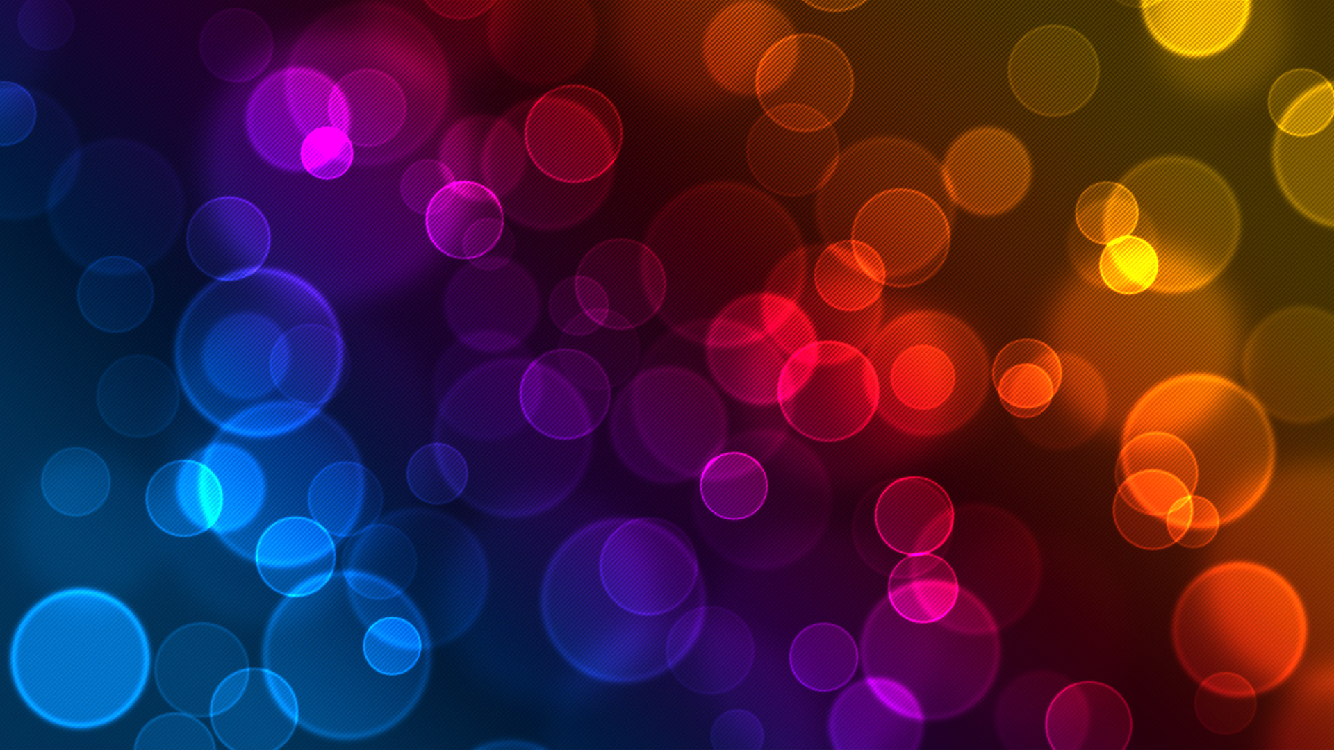 blurry lights background with colorful sparkling lights stock photo all the pretty lights pinterest lights background lights and vector art