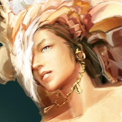 takaya's Profile Picture