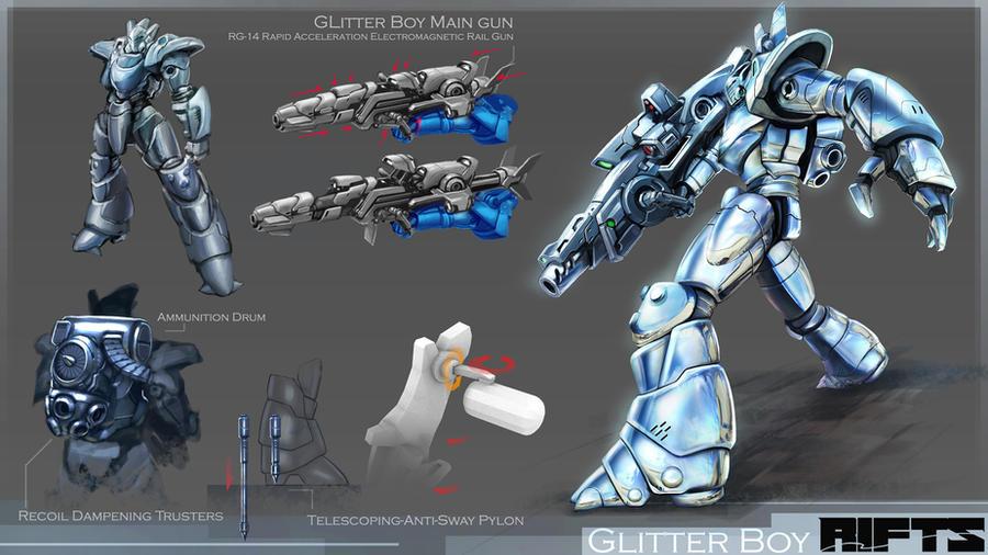 Fallout  Automaton Stealth Blade Build