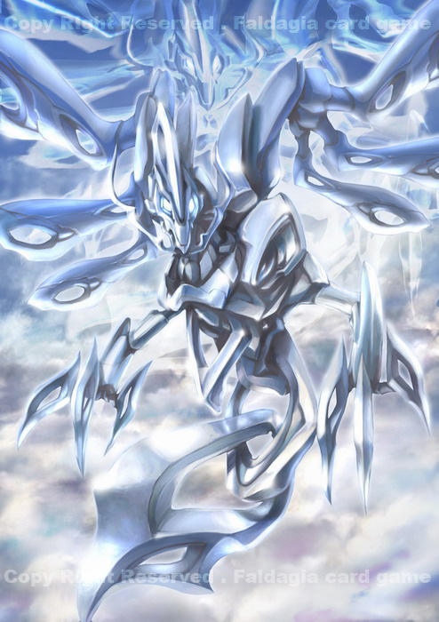 Mirage the Translucent Dragon FCG__Mirage_Dragon__by_takaya