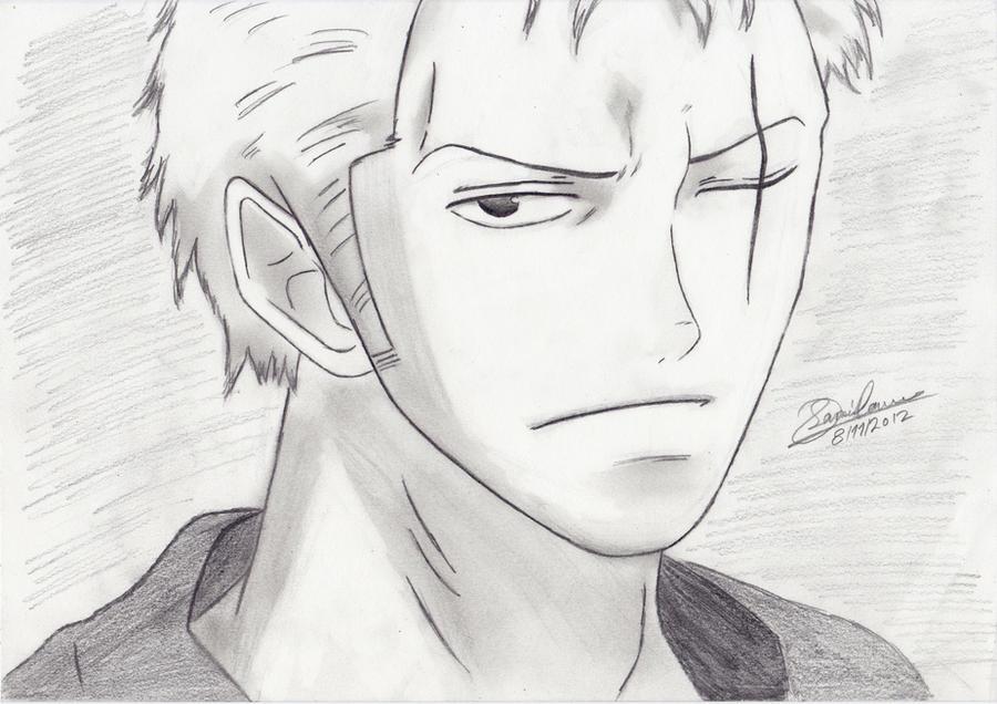 one piece anime drawing wwwimgkidcom the image kid
