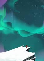 Wish Upon a Star by diegodandrea
