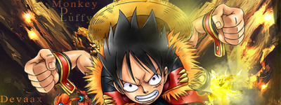 Moi c'est McCoy ^^ One_piece_Luffy_signature_by_Devaax