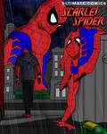 Spidey No More, Scarlet As of Now, Parker Forever