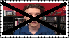 Anti-ProJared Stamp by LapisLazuliIsACutie