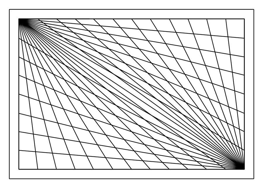 Straight Line Art v.1 by ufukpolat on DeviantArt