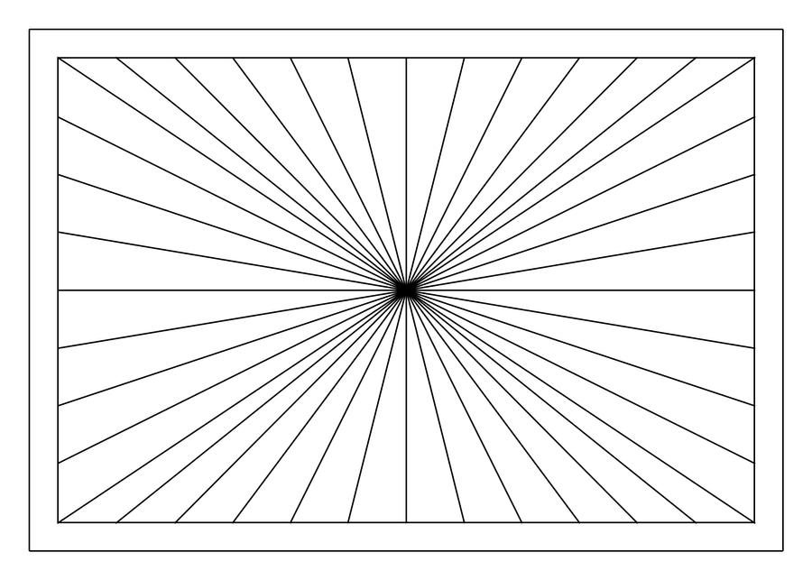 Drawing Lines In Wpf C : Straight line art v by ufukpolat on deviantart