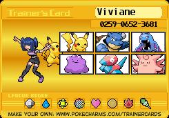 Lets go Pikachu by Vini310