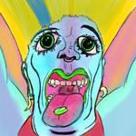 Club Tongue